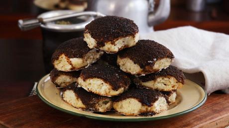 tortitas negras tortas carasucias facturas argentina