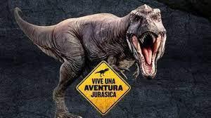 Dino World Ifema
