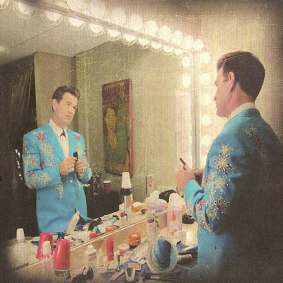 Chris Isaak - Oh, Pretty woman (2011)