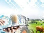 Agricultura tecnología