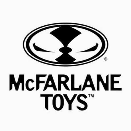 Pre-pedidos de este fin de semana en GW: McFarlene Toys y Blood Bowl