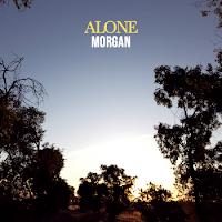 Morgan estrena Alone como nuevo single.