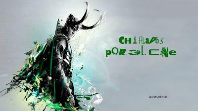 Loki, Psycho Goreman, Disomnia, Tolkien, Archenemy y mucho más