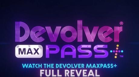 Devolver Digital parodia servicios de suscripción durante el E3 2021