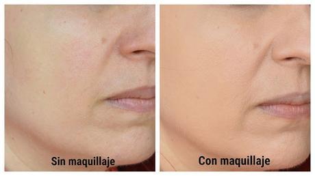 "La base de maquillaje ""Luminous Foundation"" de ANASTASIA BEVERLY HILLS"