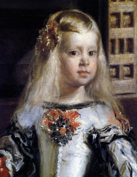 """¿Qué es la pintura """"alla prima""""?"""