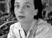 Dejar libro sople propio viento, Marguerite Duras