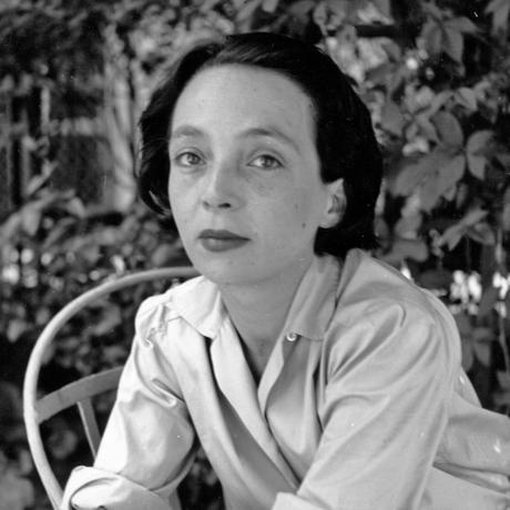 Dejar que el libro sople su propio viento, Marguerite Duras