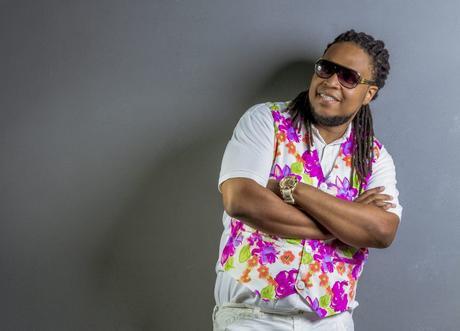 Asesinan de múltiples disparos al cantante colombiano Junior Jein