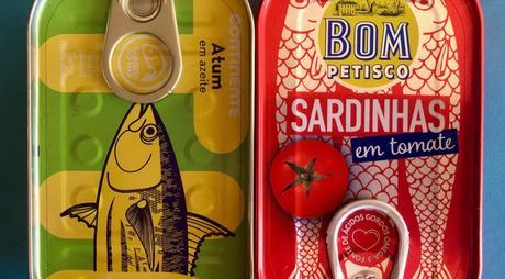 las sardinas son buenas para la salud 2