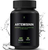 Reformulan la Artemisinina para tratar la Malaria