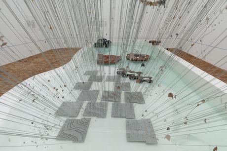 metalocus_amplifying-nature-exhibition_anna-zagrodzka_04