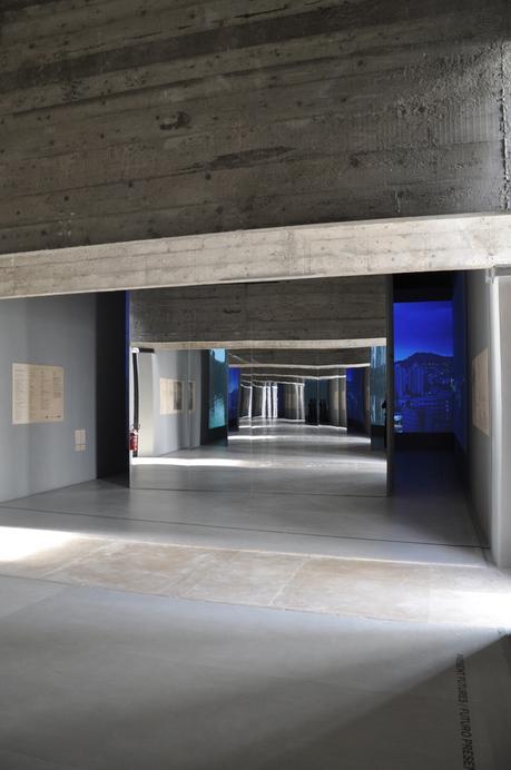Un recorrido por los 60 pabellones nacionales de la Bienal de Venecia 2021