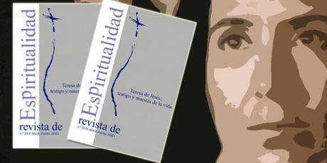 Teresa de Jesús: testigo y maestra de la vida