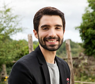 Alessandro Barbera Formica