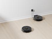 realme Watch Pro, TechLife Robot Vacuum mucho para abrir nuevos horizontes