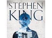 Después. Stephen King