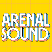 Comunicado aplazamiento Arenal Sound al 2022