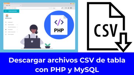 46 aplicaciones gratuitas en PHP, Python y Javascript