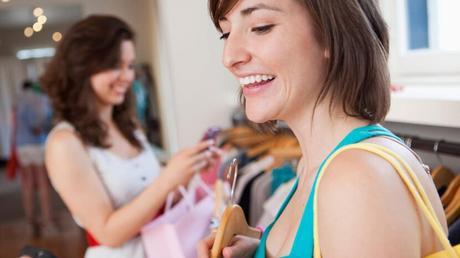 Lo que 'más molesta' en la experiencia de compra