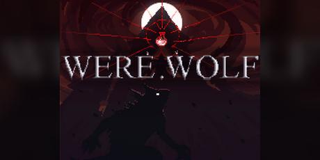 Were.Wolf