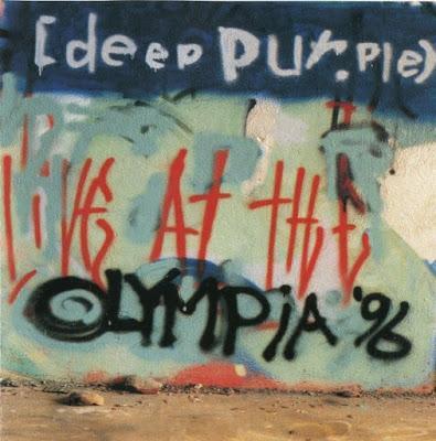 Efemérides del Rock y Heavy Metal: Qué pasó un 17 de Junio
