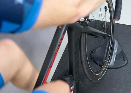 Zwift Hardware Tidbits: Breaking Steering, Apple TV 2021 Updates, New Non-Supported Trainers List