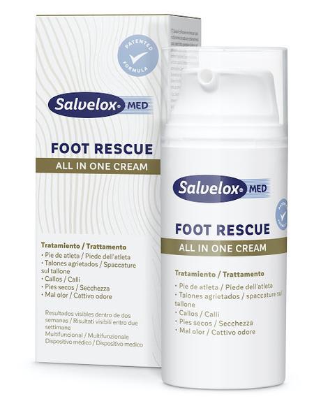 8 Consejos para mantener tus pies sanos este verano y los mejores productos para hidratarlos y cuidarlos