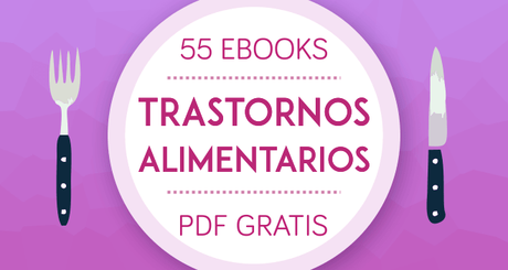 libros de trastornos alimentarios en pdf