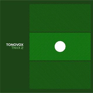 TONOVOX - TNVX 2