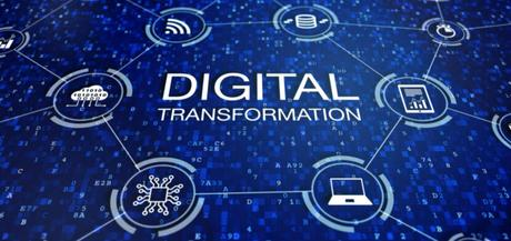 Transformación digital: Seis cambios que deben darse este 2021 en la transformación digital