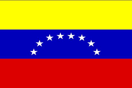 Feliz Día del Orientador en Venezuela.