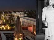 Hotel Madrid viste blanco para presentar nuevo programa bodas