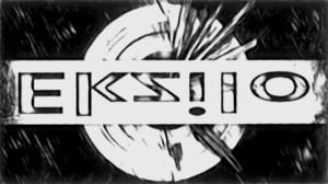 Ekzilo - Ekzilo (2020)