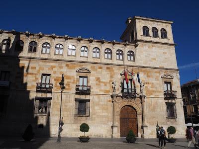 ¿Qué ver en León en un día?