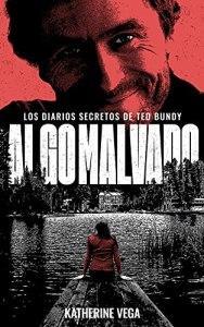 Novelas aspirantes al Premio Literario Amazon 2021 – 6