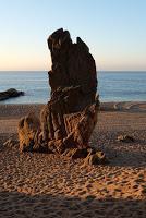 Playas de ensueño en la Costa Brava