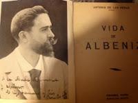 Relación alfabética de pianistas y/o compositores que dejaron grabaciones