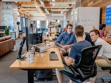 Great Place to Work® formación fundamental para conseguir adaptar nuevos modelos empresariales