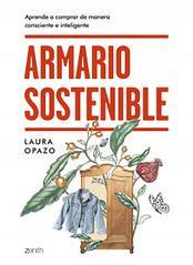libro-armario-sostenible-laura-opazo