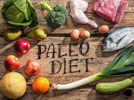 Colageno para tu dieta Paleo