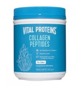 Vital Proteins Original Collagen 567g oferta