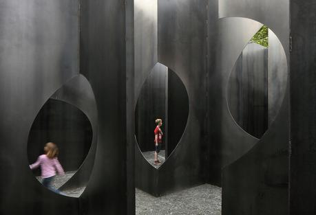 Plazas temporales: trece ejemplos de espacios públicos que activan ciudades