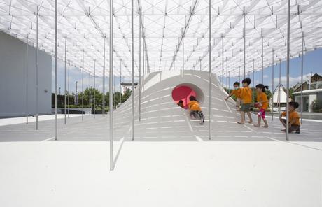 _Shentingtseng_Architects_complete_(5)