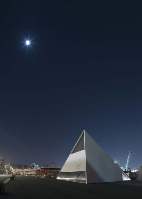 夜景_(2)