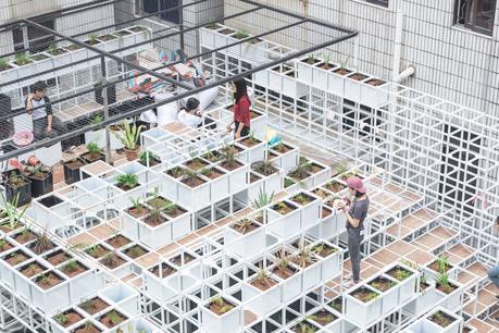 Vegetation_Planting_(1)