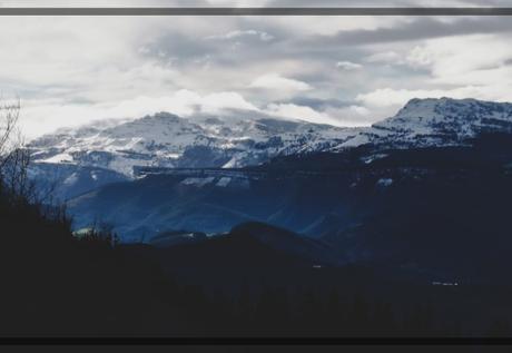 Senderismo, Amorebieta - Belatxikieta