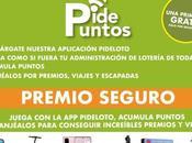 Comprar lotería Pideloto ahora tiene doble premio gracias Pidepuntos