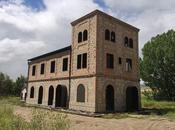 COACM adhiere agrupación defensa ferrocarril 'Pueblos tren' Cuenca
