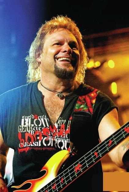 Efemérides del Rock y Heavy Metal: Qué pasó un 20 de Junio